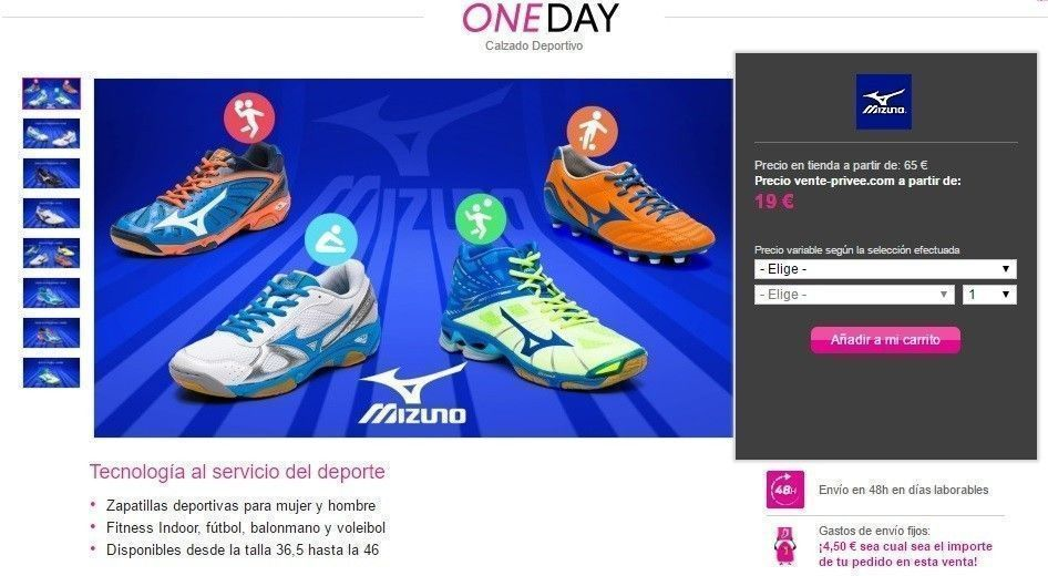 tienda online ropa nike barata - Santillana CompartirSantillana ... 88b0b538287