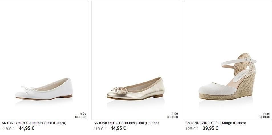 zapatos de marca para mujer baratos