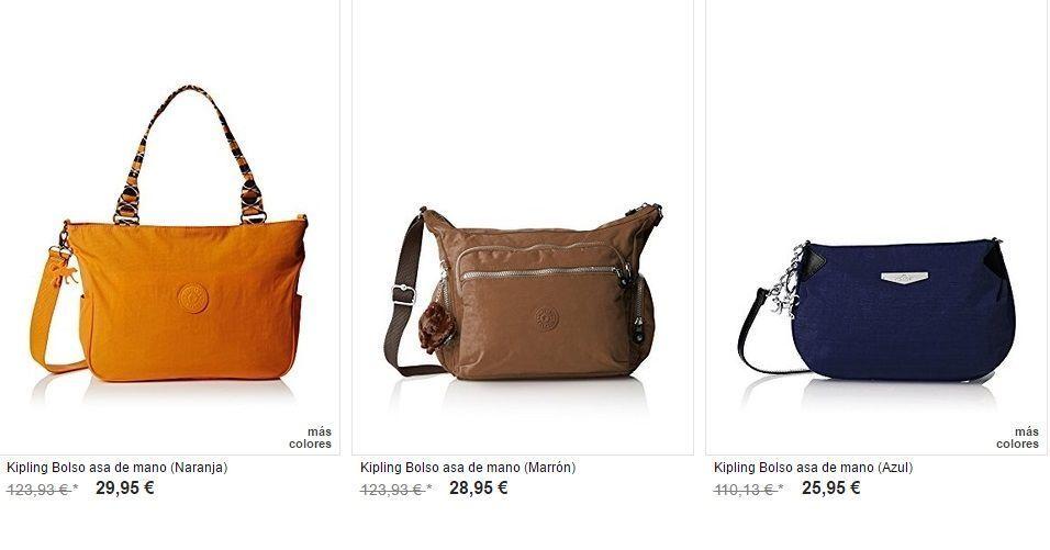 bolsos rebajados de marca