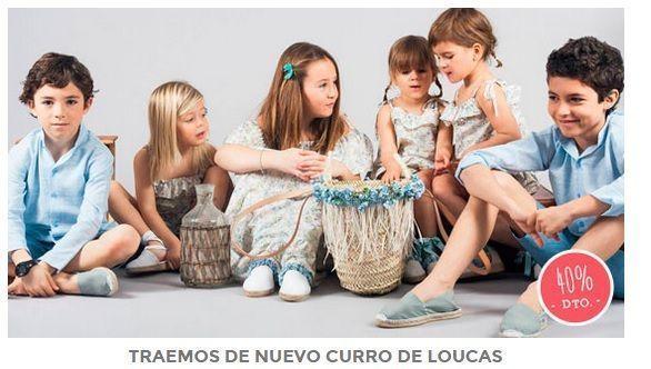 mamauky es un club de ventas especializado en niños