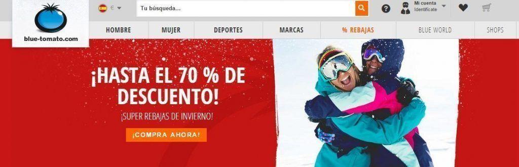 2d1aa01ee7e99 Ropa de Snow y ropa de Esquí Barata 🥇 (𝐨𝐟𝐞𝐫𝐭𝐚𝐬 𝐪𝐮𝐞 ...