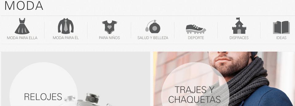 ropa online de marca barata