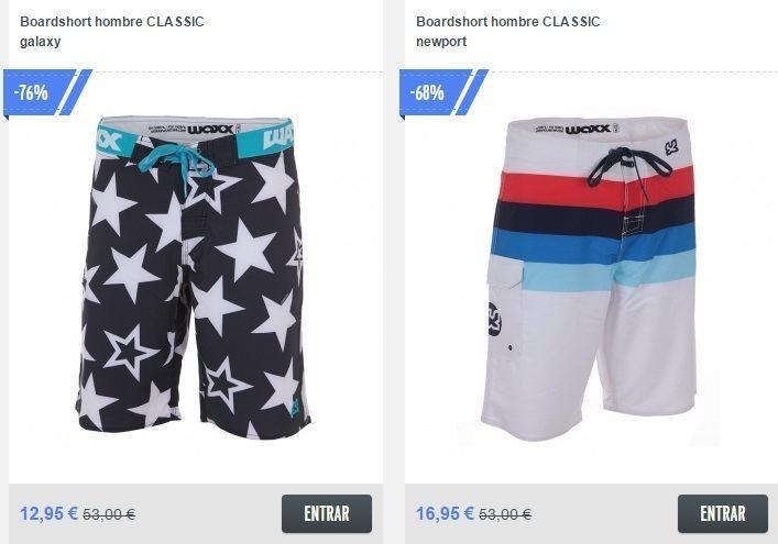 8347f9404 Desubre las mejores tiendas con bañadores y bikinis baratos