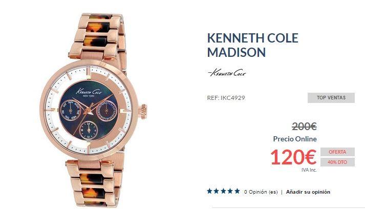 relojes baratos de marca