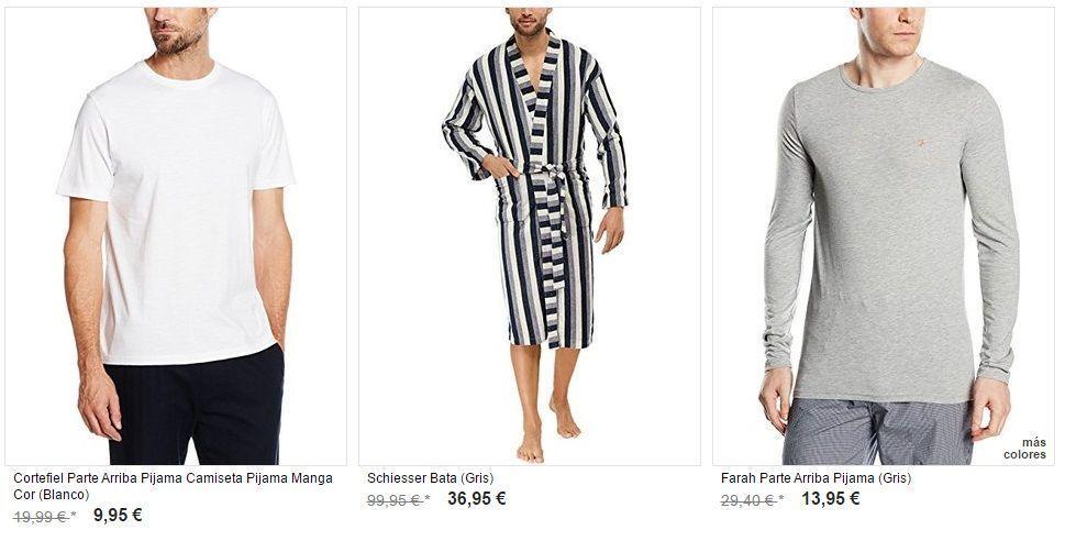pijama de marca barato online