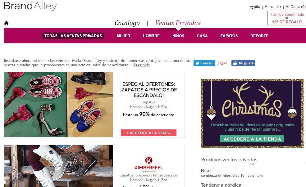 f1011ae94 11+1 Tiendas online con zapatos de mujer baratos - 𝐎𝐟𝐞𝐫𝐭𝐚𝐬 ...