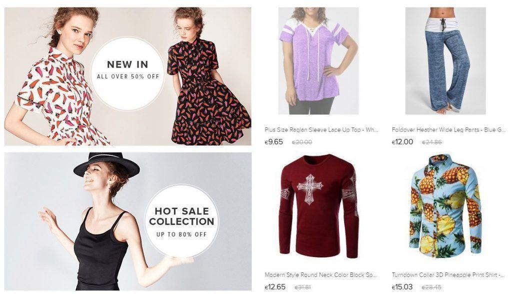 Si eres profesional y estas interesado en comprar lotes de ropa o productos al por mayor. Tenemos grandes ofertas para tí. Podemos ofrecerte lotes de ropa a precios imbatibles.