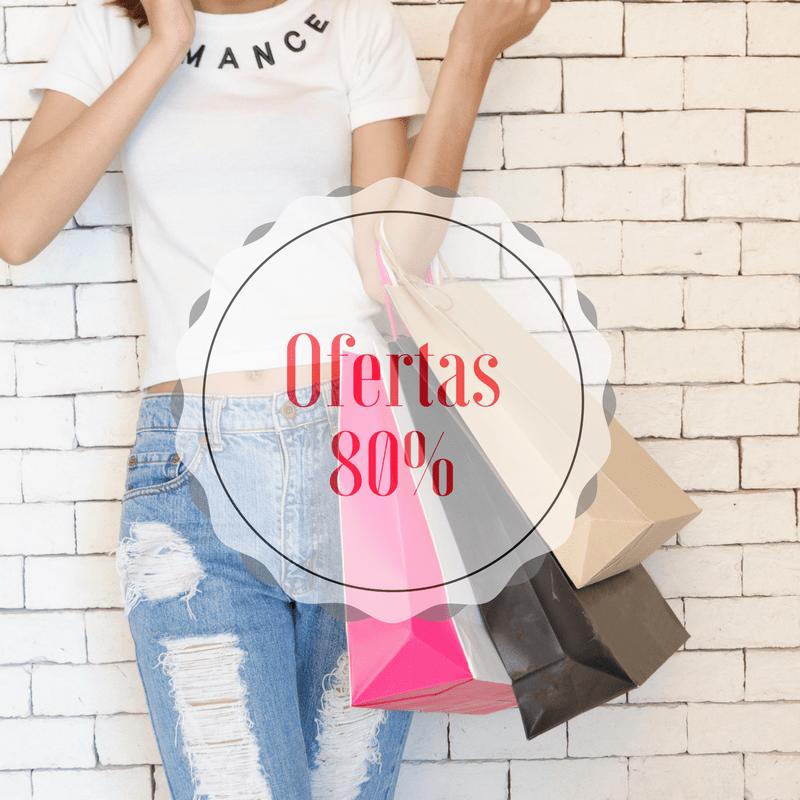 Tienda ropa chico online