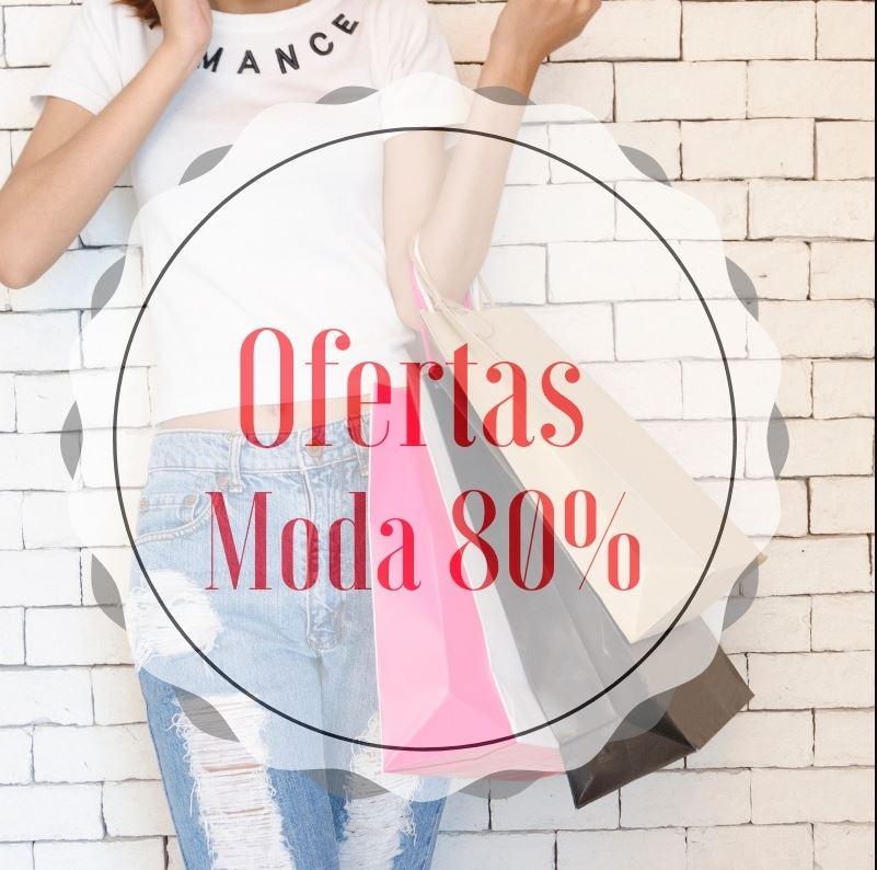 a027140b9abe Ropa Barata de Marca online 🥇 Ofertas en ropa [𝐀𝐠𝐨𝐬𝐭𝐨 𝟐𝟎𝟏𝟗]
